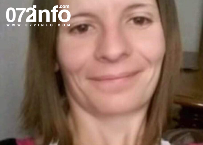 Jasminka Botić