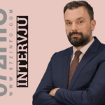 Elmedin Konakovic