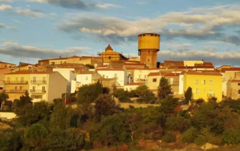 Italijani nude 50.000 KM svima koji se žele doseliti u