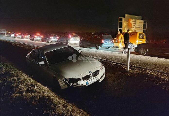 BMW cuko 1 696x479 1