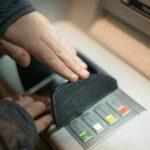 Bankomat222 696x453 1
