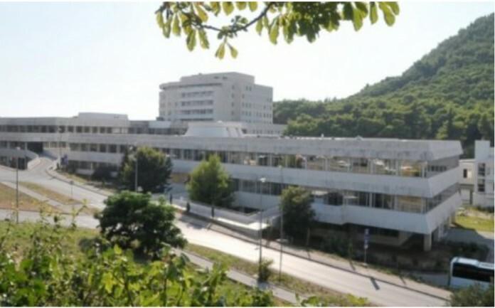 Bolnica u Dubrovniku 696x433 1