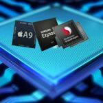 CPU mobile desktop 696x429 1