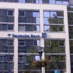 Deutsche Bank Ludwigsplatz 1