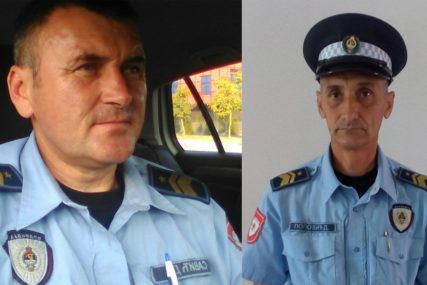 Dragan Savic i Dalibor Popovic 427x285 1