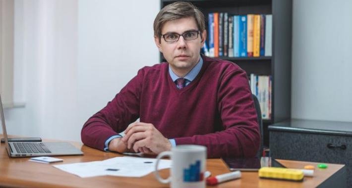 Faruk Hadzic