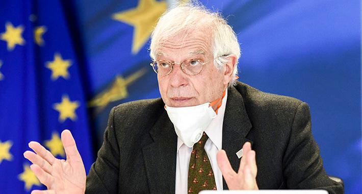 Josep Borrell 2