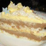 Kokos torta oktobar2020 RC
