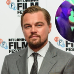 Leonardo DiCaprio profimedia