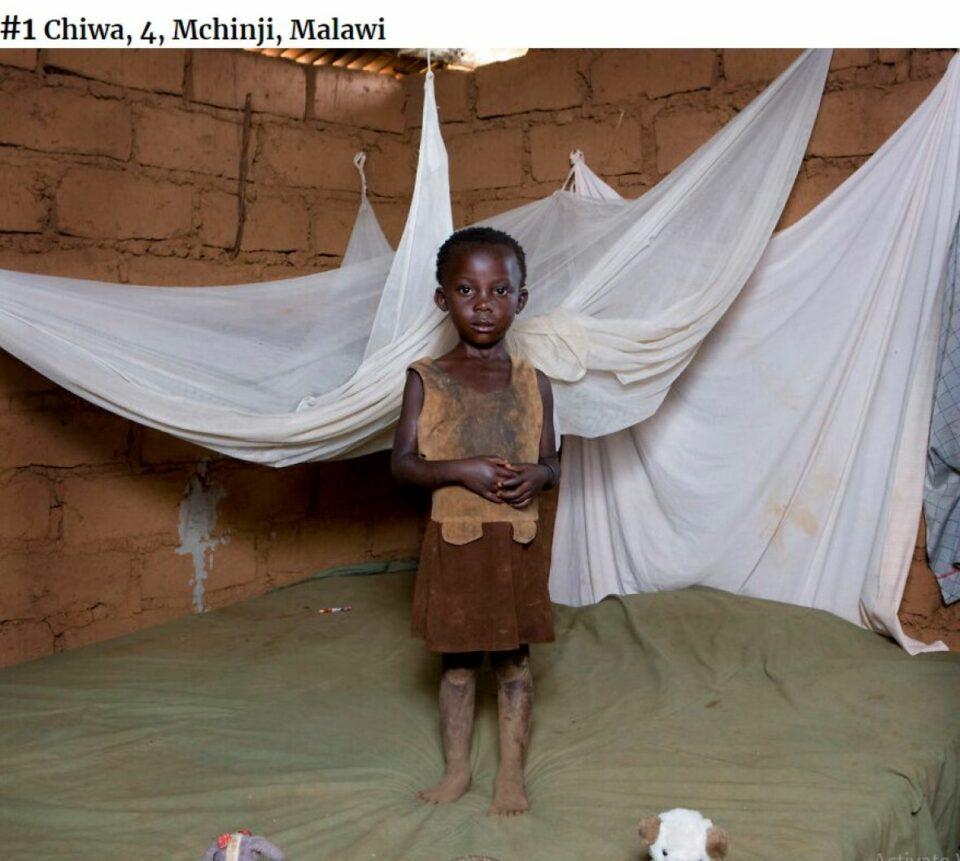 Malavi djeca igracke galerija