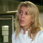 Marija Bilic