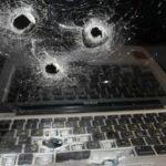 Microsoft Surface Book zaustavio metak spasio zivot Naslovna 750x375 1
