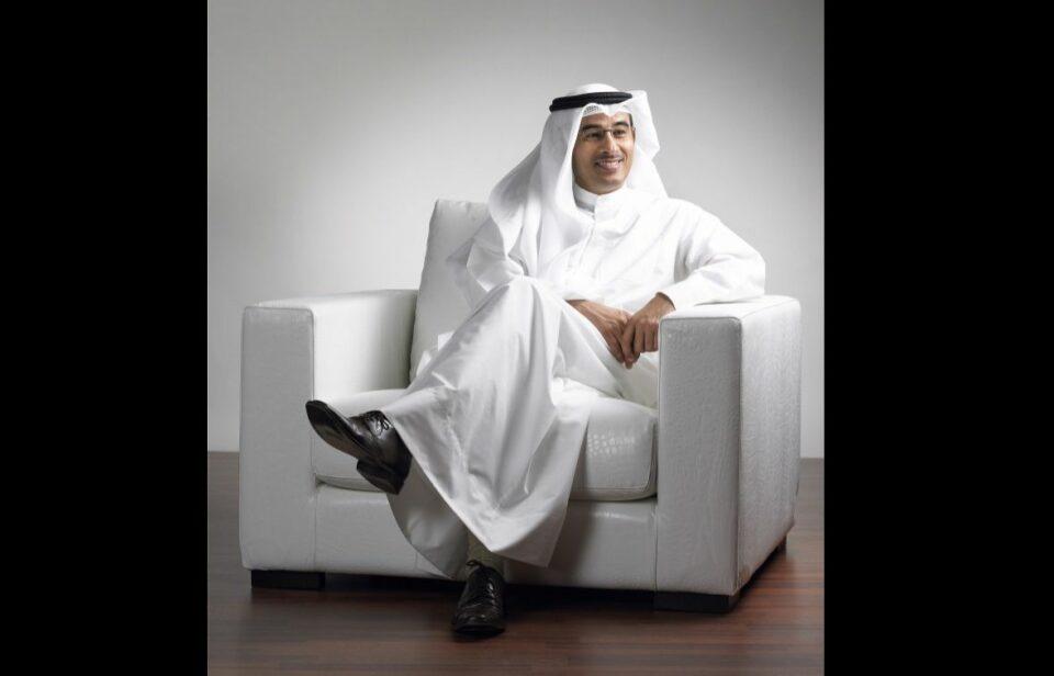 Mohamed Ali Alabbar 01