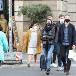 Njemacka Berlin koronavirus Xinhua 1