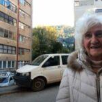 Olga Milanovic 2 427x285 1