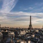 Pariz PB 1