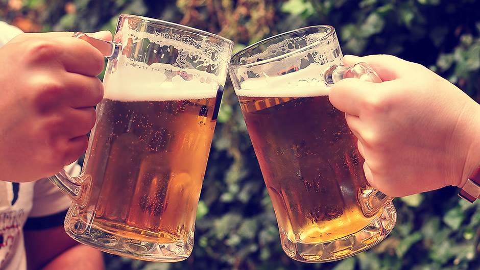Pivo 5