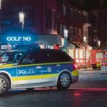 Policija njemacka2 696x457 1
