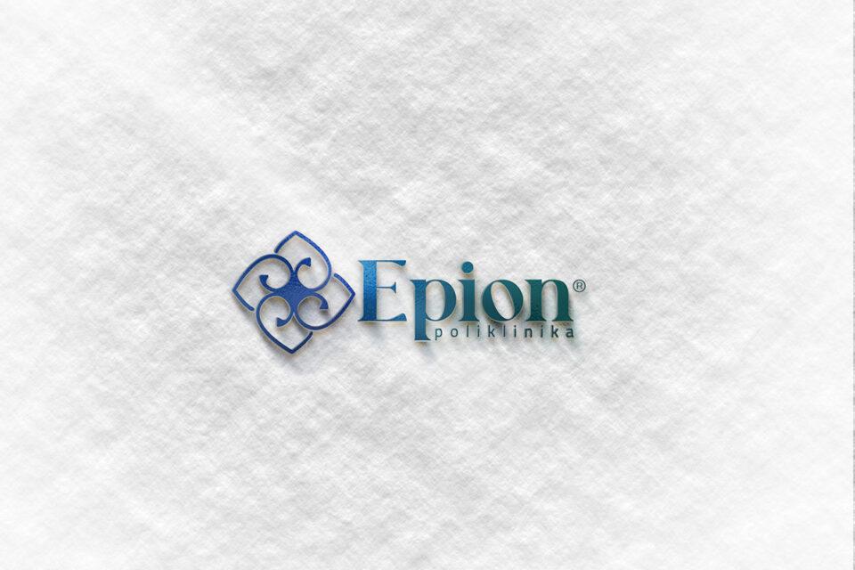 Poliklinika Epion