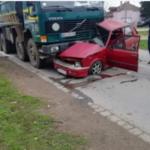 Povezao juga na tehnicki pregled podletio pod kamion i na mjestu ostao mrtav 696x417 1
