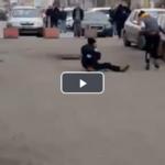 Screenshot 2021 01 06 Migrant se izvinio zbog problema koje u BiH prave njegovi zemljaci 1
