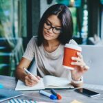 Screenshot 3 1477 1