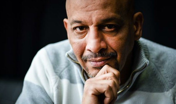 Screenshot 4 1181