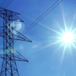 Screenshot 5 948