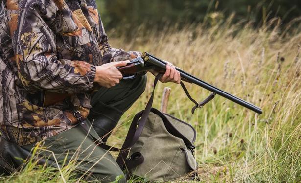 Nelegalni lov u BiH je nemoguće iskorijeniti, kazne za lovokradice i do  15.000 KM | Portal 072info