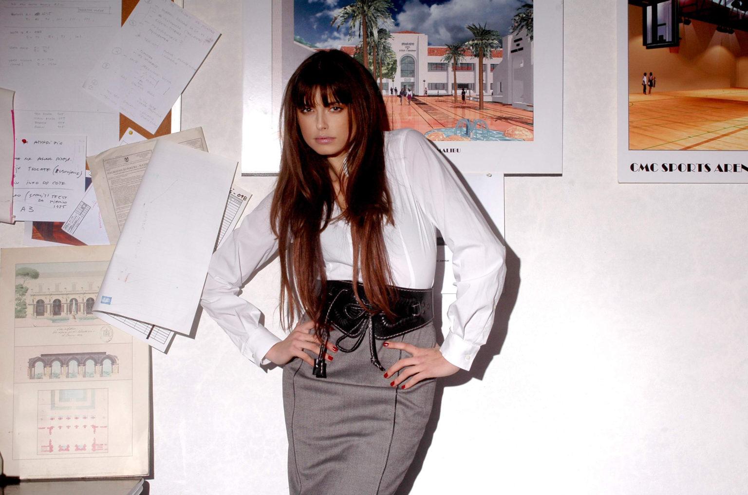 Silajdzic Amra portret manekenka 10 02 2007 1536x1016 1