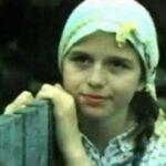 """Sjećate li se Nihadove Senade iz filma """"Ovo malo duše"""" Kako izgleda mnogo godina poslije 696x430 1"""