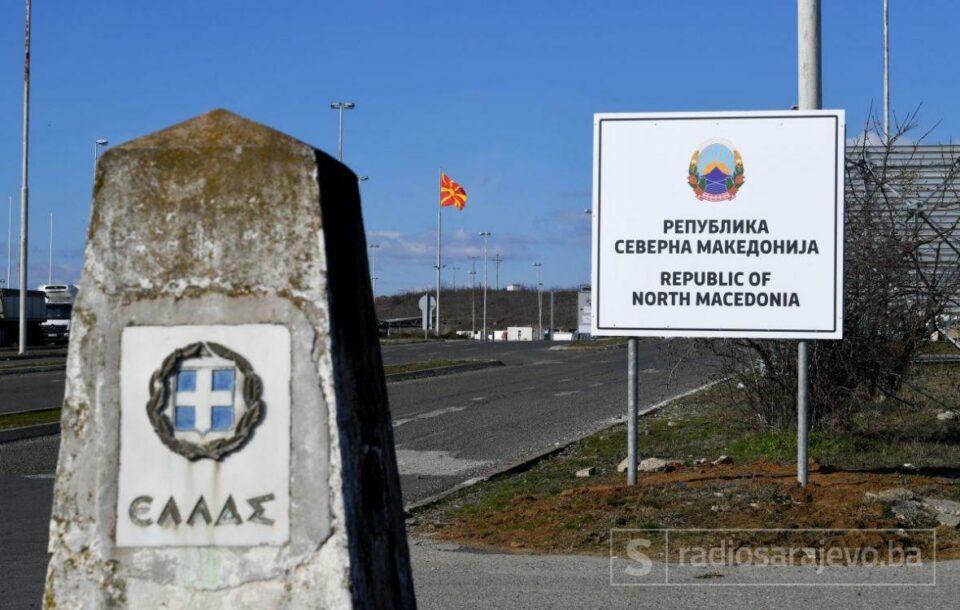 Sjeverna makedonija februar2019 epa efe3
