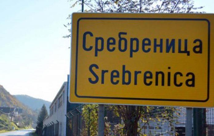 Srebrenica tabla 696x443 1