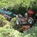 Traktor121 696x522 1