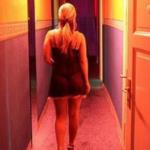 Uzasna prica iz Krajine Maloljetnici iz Cazina obecao zaposlenje u Austriji zrtvu seksualno iskoristavao 696x393 1