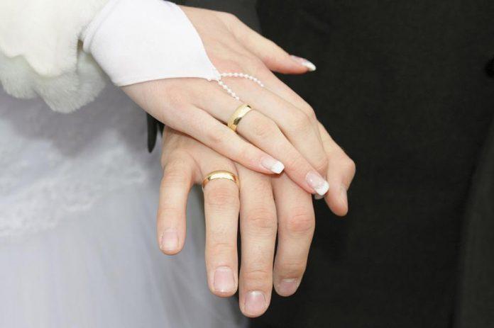 Vjencanje svadba 696x463 1
