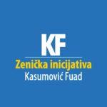 Zenička inicijativa Kasumović Fuad