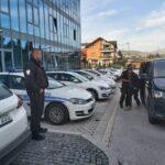 akcija krijumcar migranata