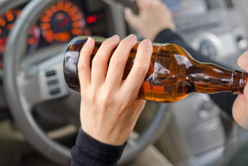 alkohol u krvi i voznja 1024x687 1