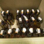 alkohol boce EPA