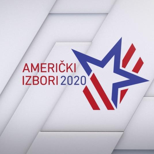 americki izbori 2020 uzivo na al jazeeri balkans69378