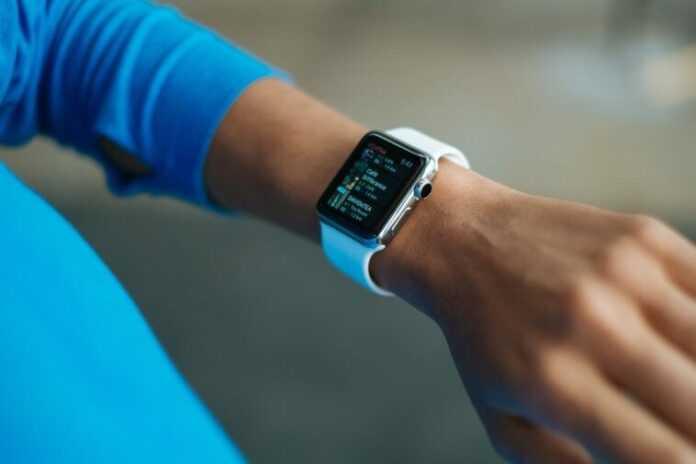 apple watch spasio zenu 758x505 1