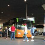 autobus odlazak Minhen Foto Srpskainfo 696x466 1