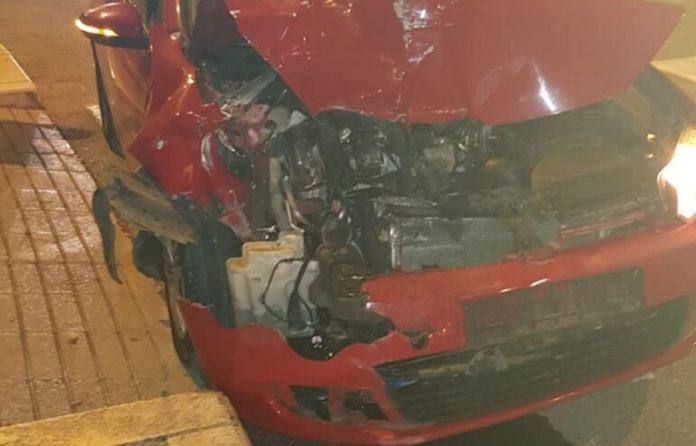 automobil split523155db 4cc4 4096 8cd1 a47b5df7836e 696x446 1
