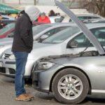 automobili prodaja