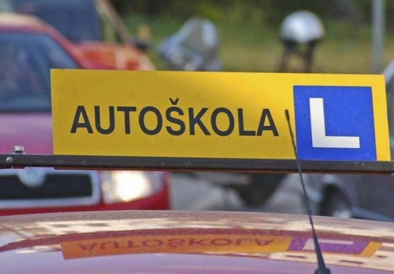 autoskola bj 864x600 tl