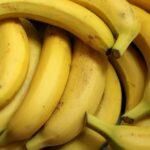 bananas 3700718 1280 696x465 2