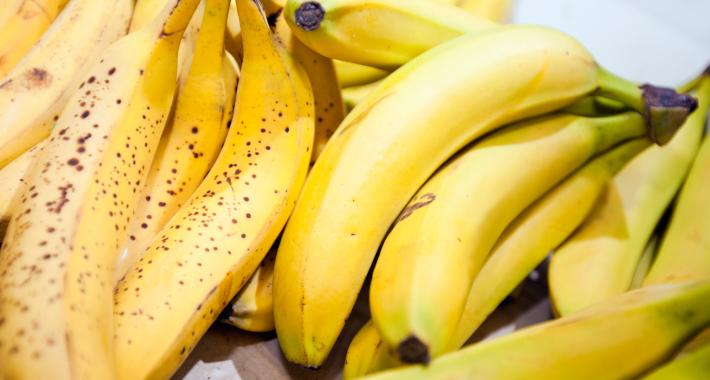 banane 1 1