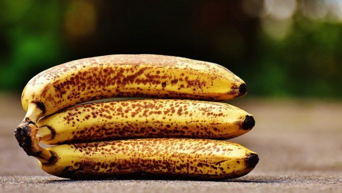banane prezrele 696x392 1