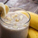 banane krema pixabay
